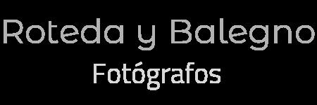 Roteda y Balegno Fotógrafos